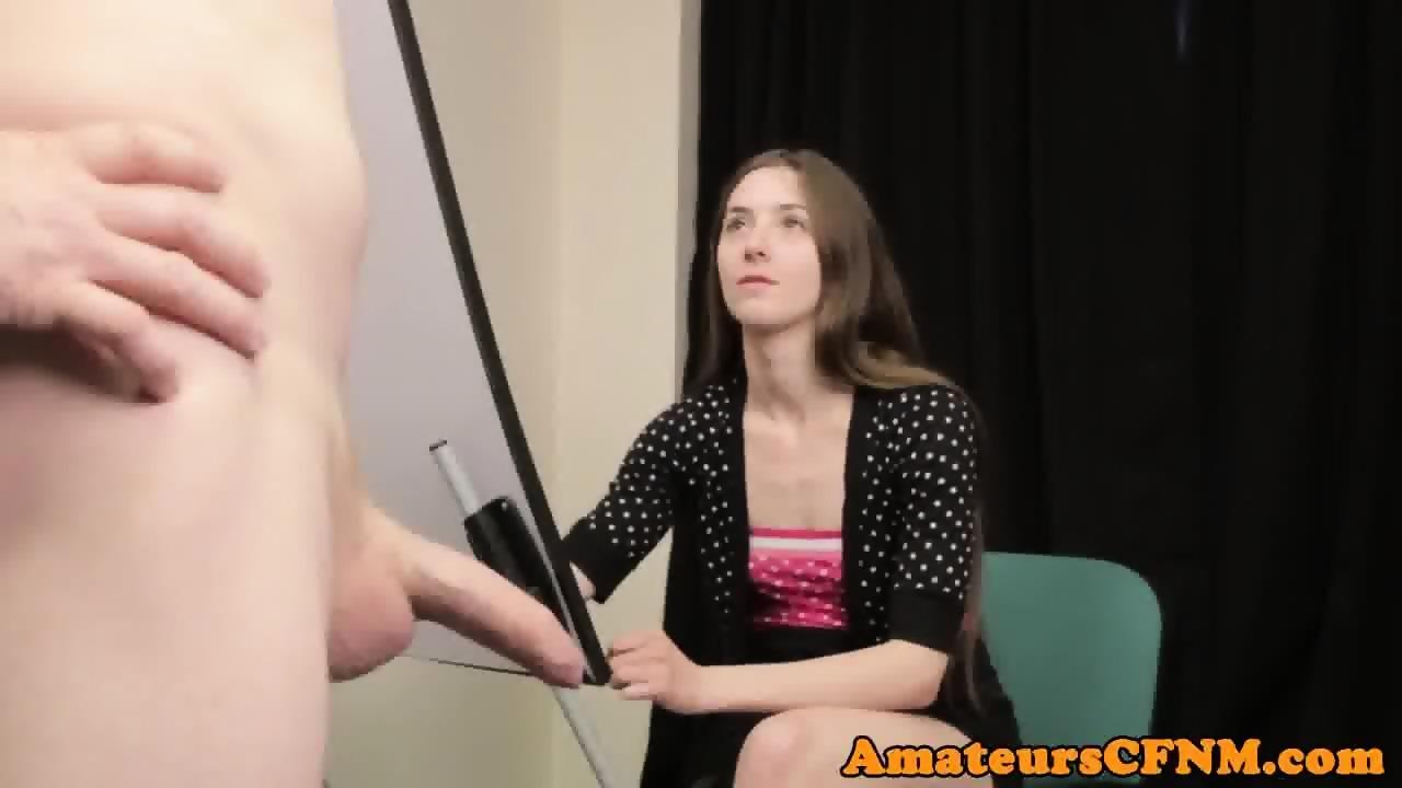 Teen porn age robot