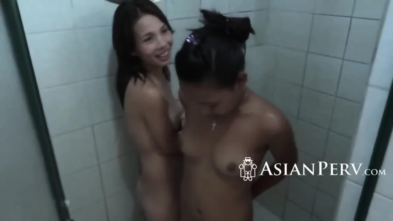 Hijab malaysia porn