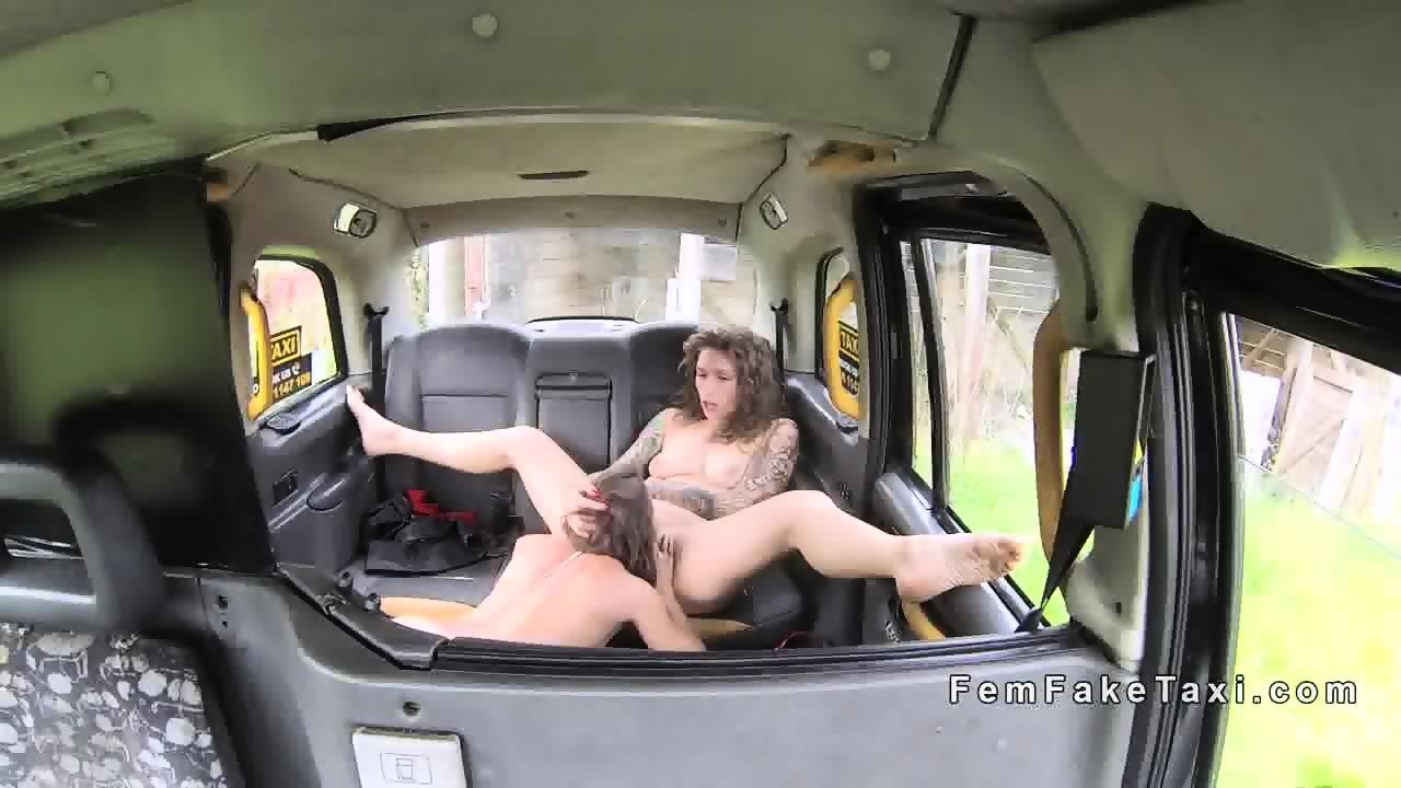 Mom Caught Masturbating Pov