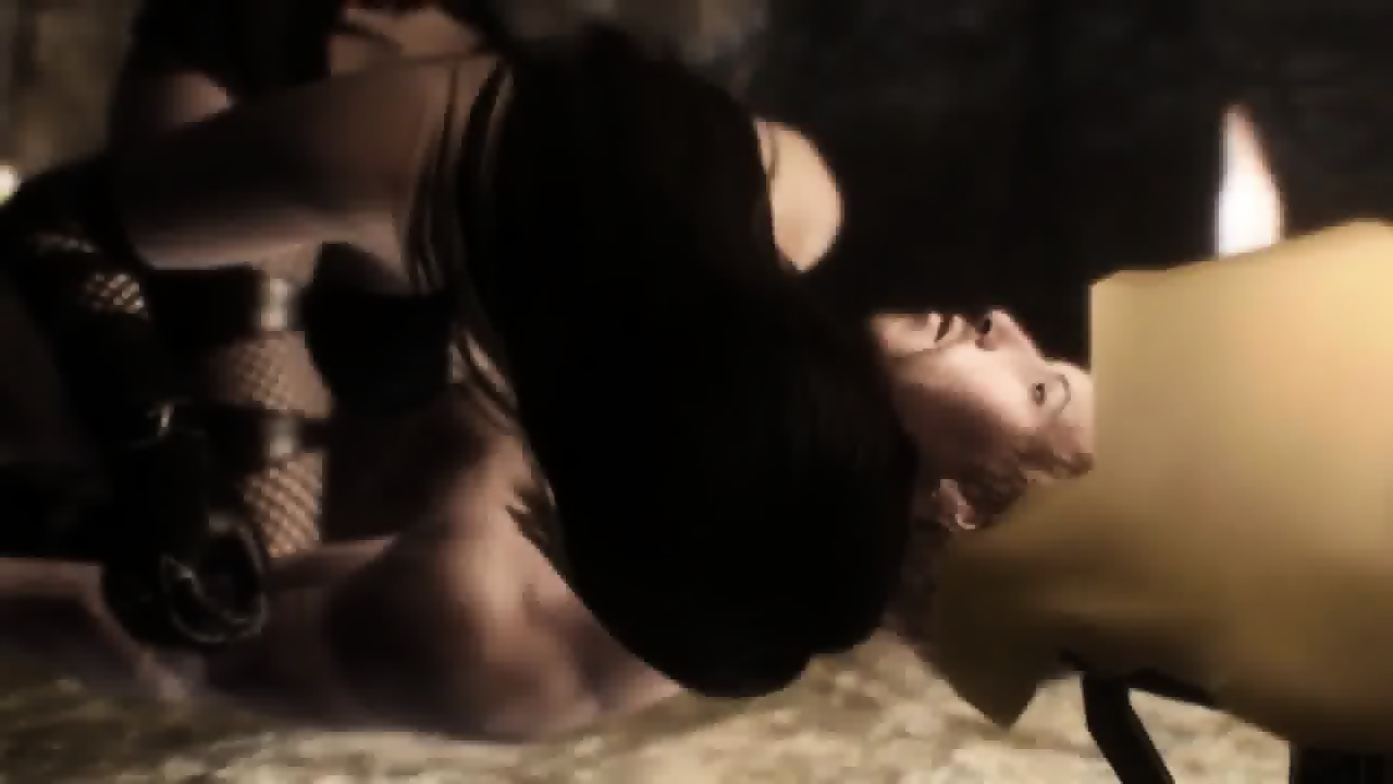 wild hentai sex
