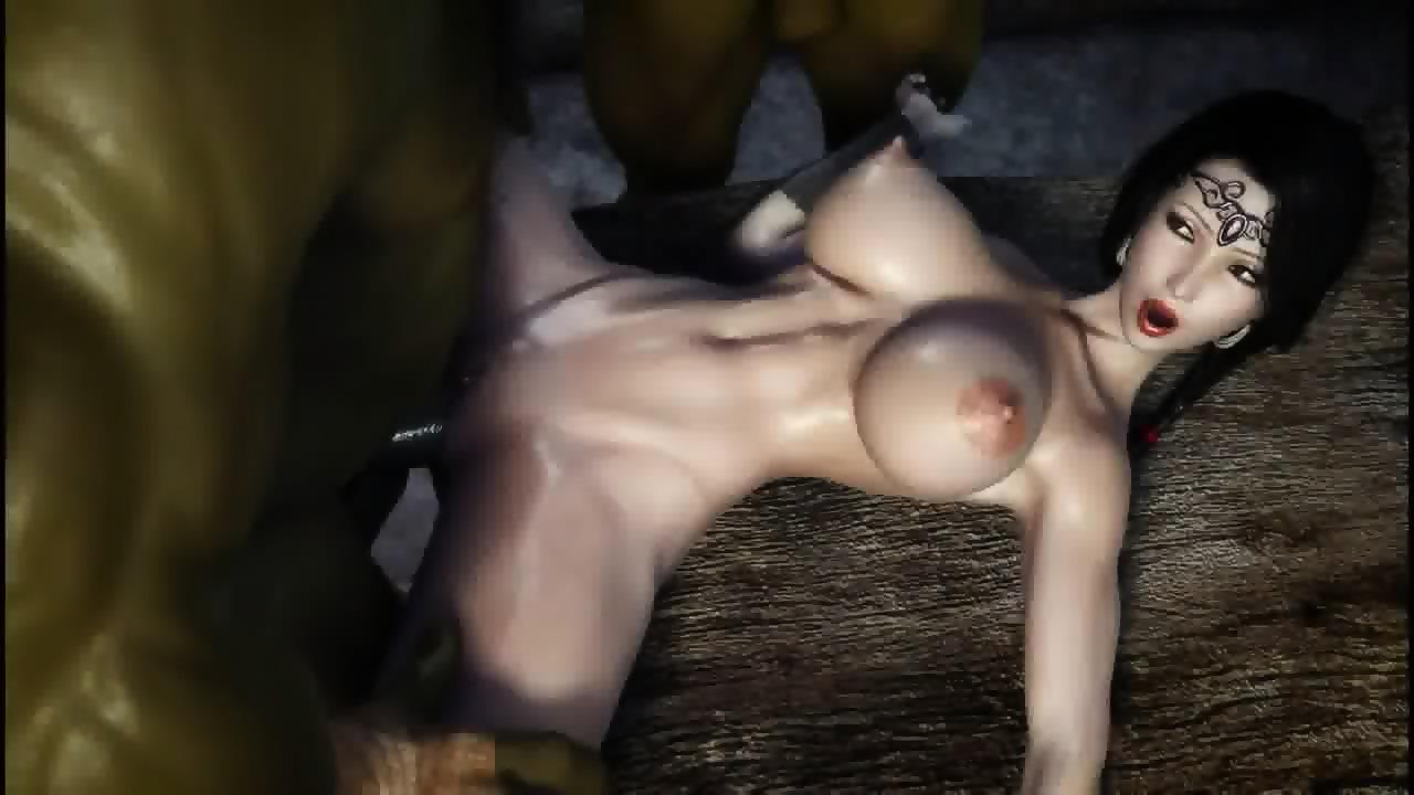 aunty porn videos free sex movies on gotporn