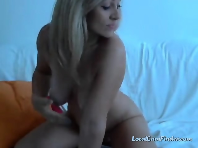 Japan oily dance squirt