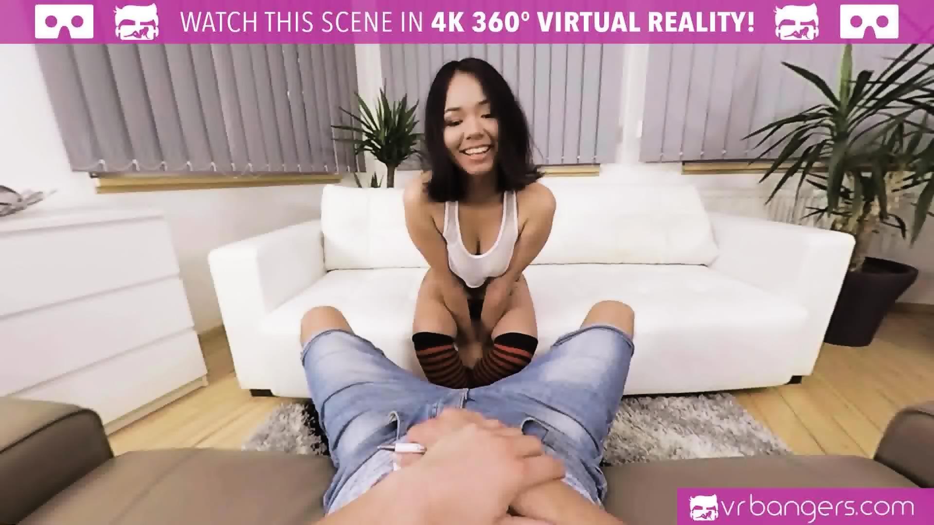 Экзотическое порно 1080