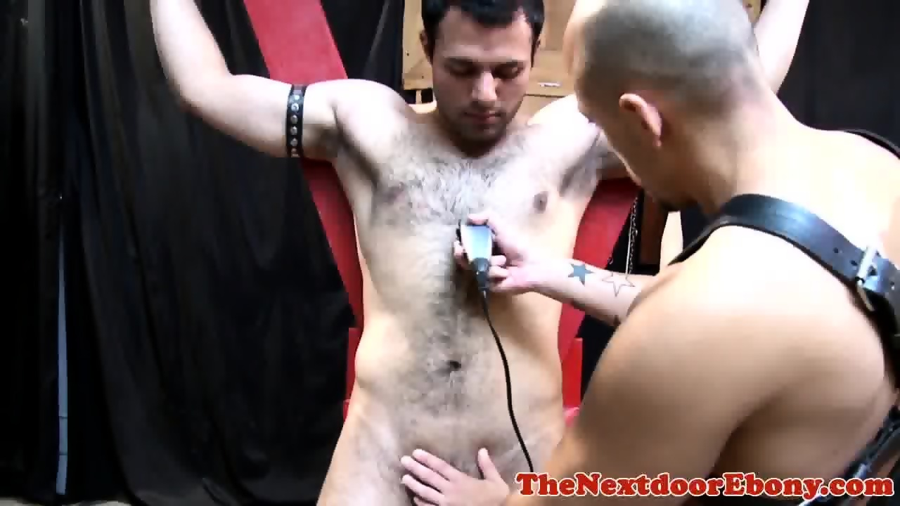 How to find out if he wants more?
