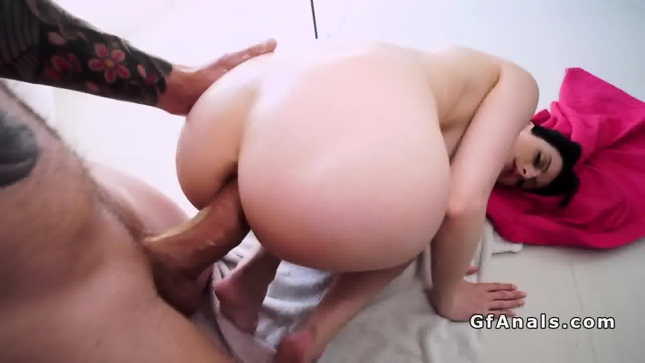 Sexy Annalisa petite girls babes