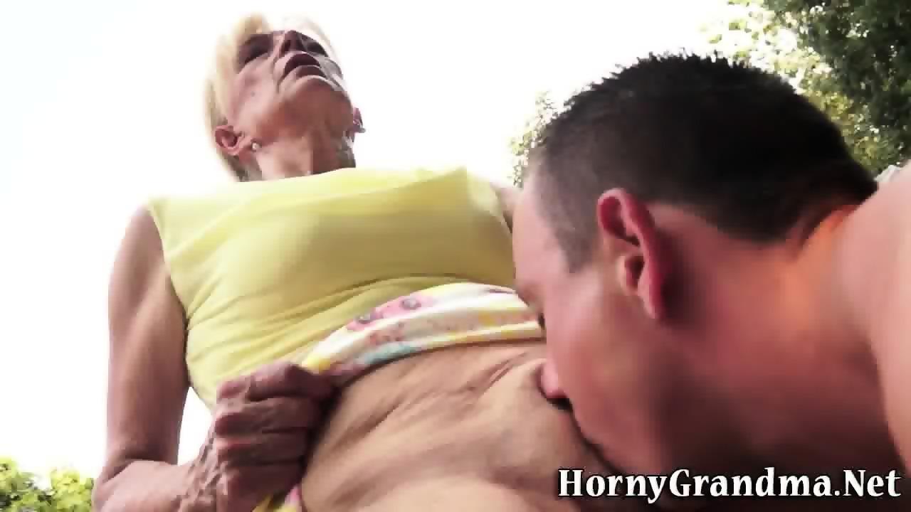 Millard recommend Big dick humping