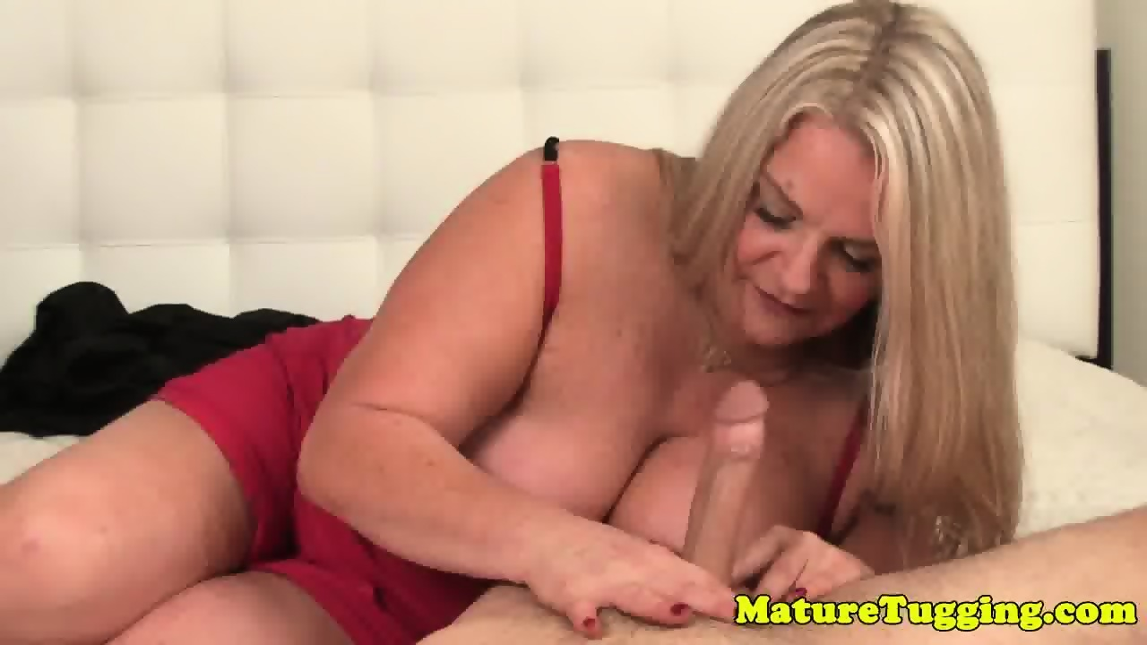 Remarkable, valuable two milf milking cocks apologise, but