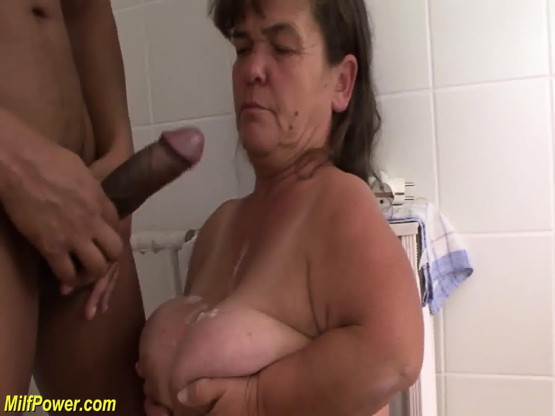 Extreme Big Black Cock