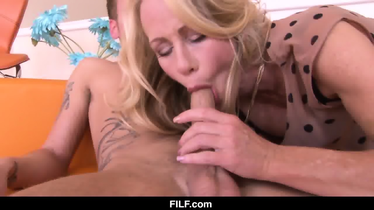 anal sex with mother in law