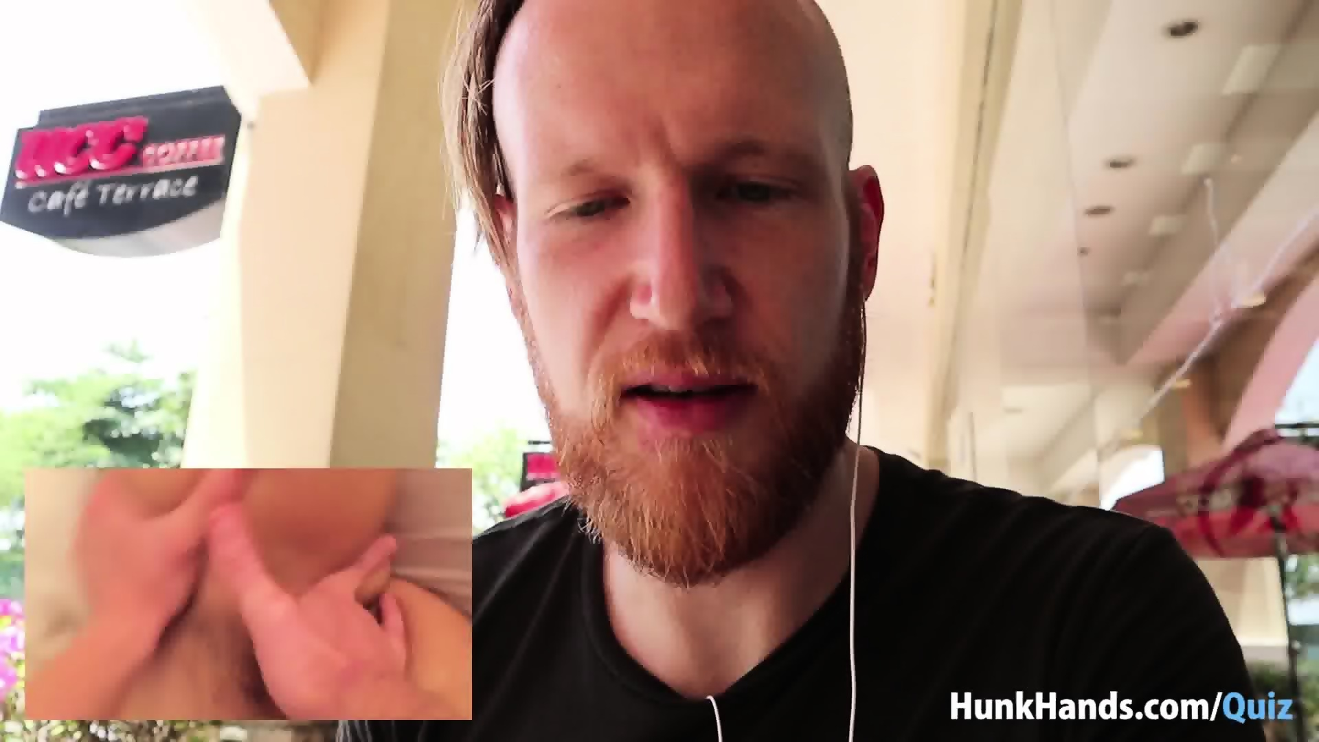 Nudist Sex Stories