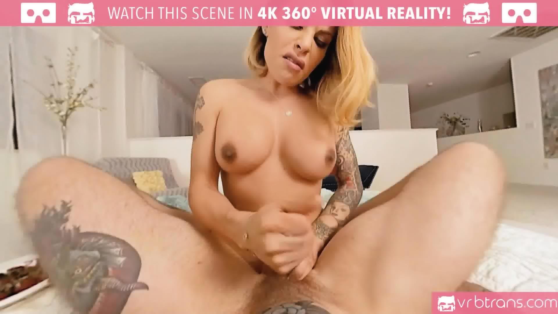 Monica Santhiago anale porno