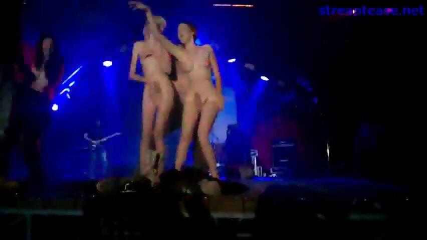 Amateur Girls Sucking Bbc