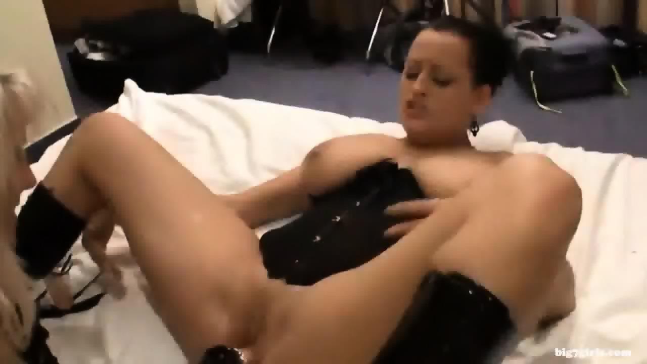 Nude photos of kathy lee gifford