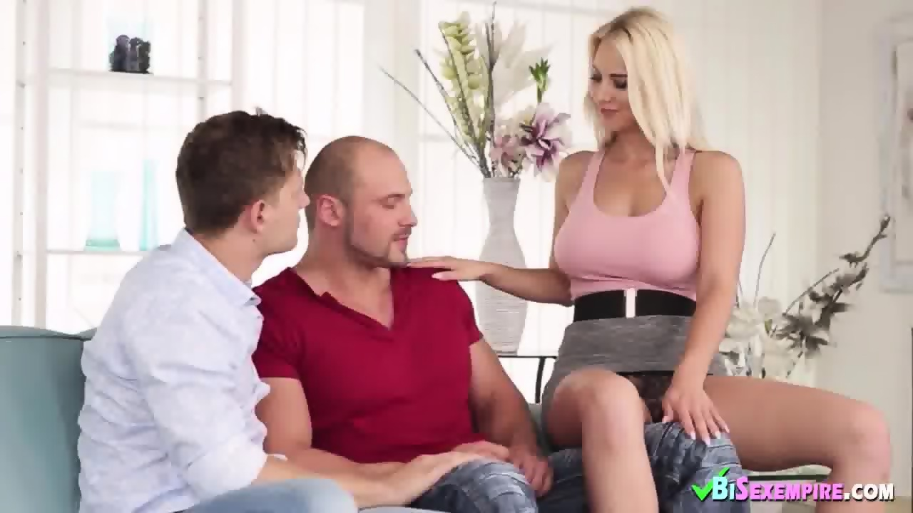 good blowjob for the beginner something is. Many