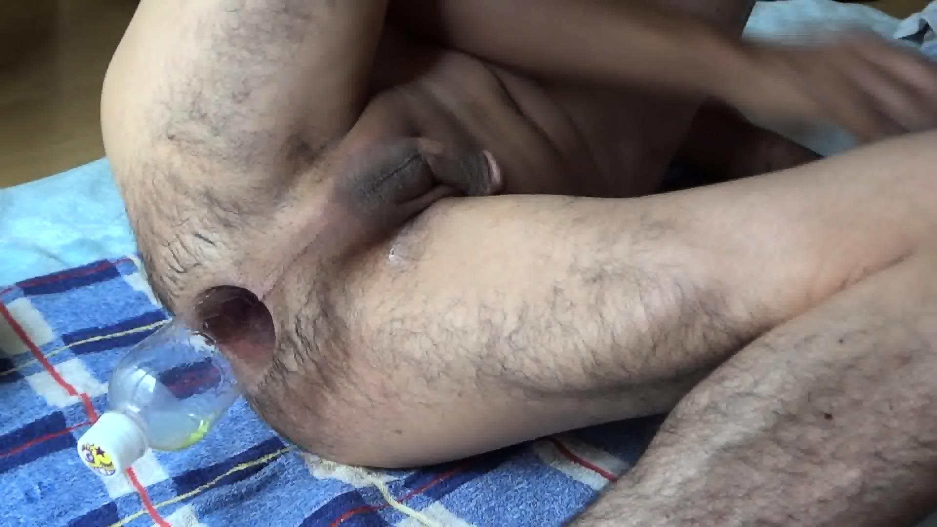 Bick Dick Porno