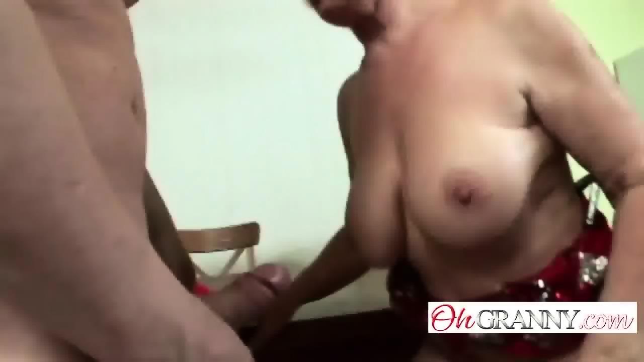 Gay xxx hardcore anal porn