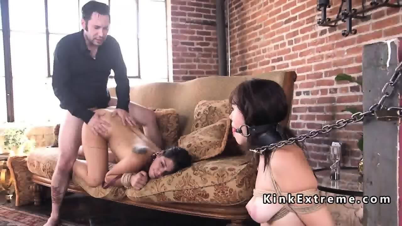Xtube porn movies