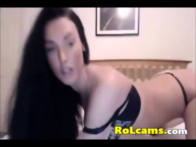 Excellent idea. cam on lingerie big sexy boobs sorry