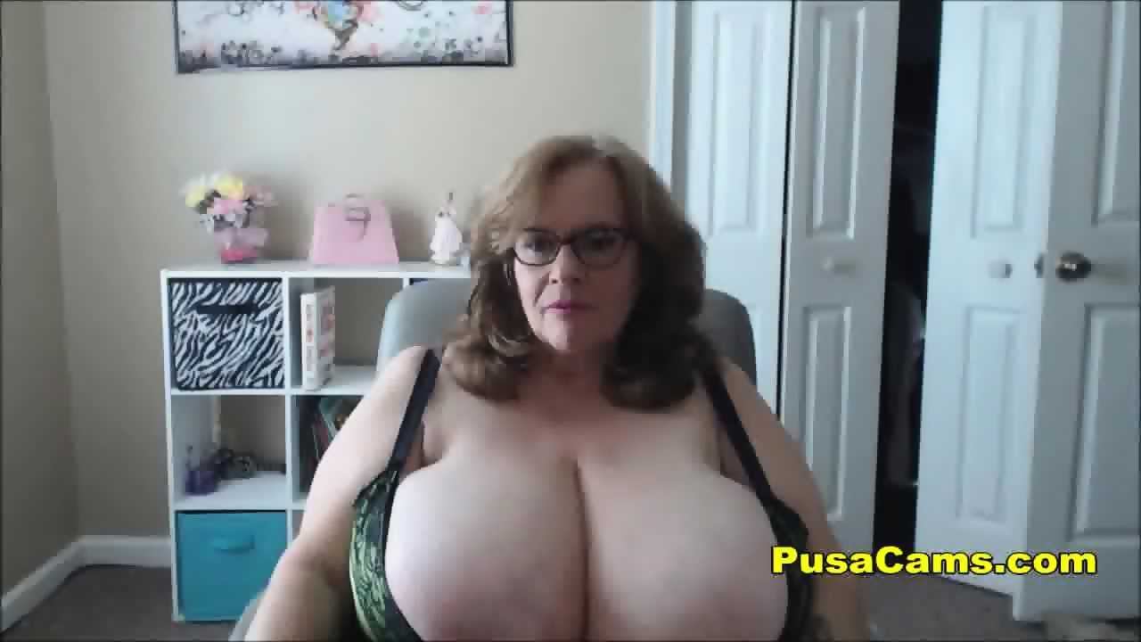 Year old naked matures