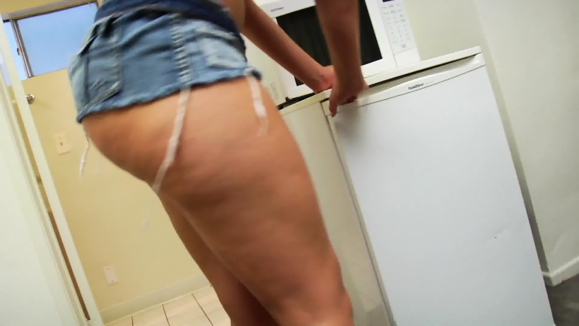 Hairy ass crack girl porn