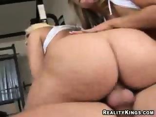 Female porn bodybuilding videos