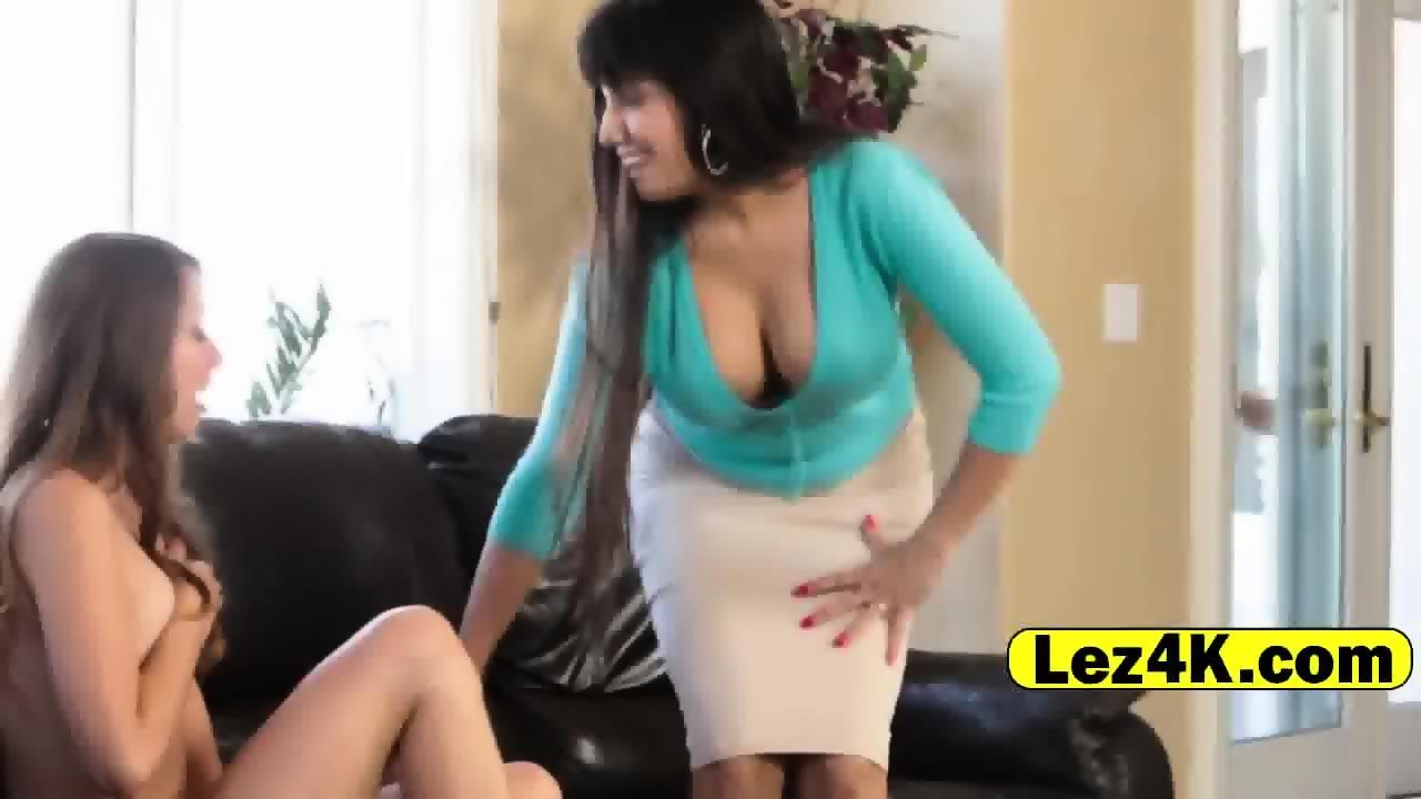 Erotics lesbiana fuckuf fuckin