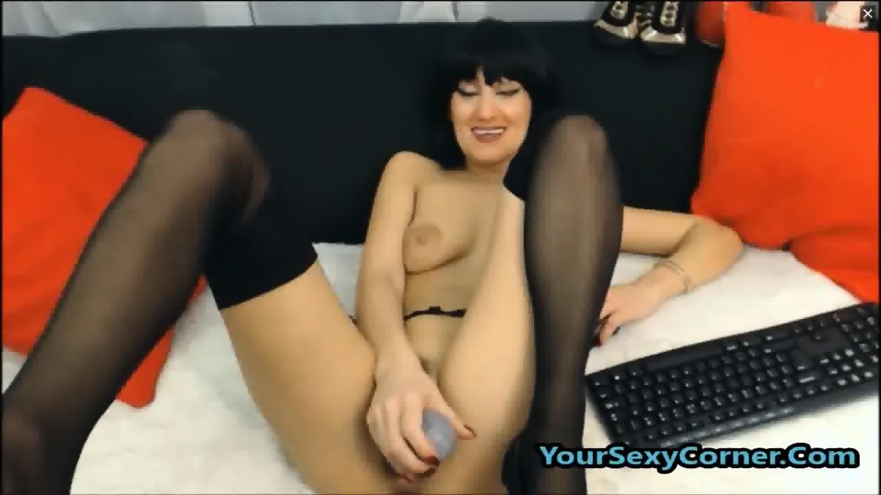 Amateur naked girls bent over