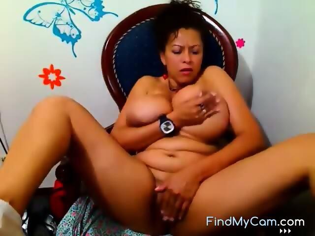 Kadis recommend Black british porn star