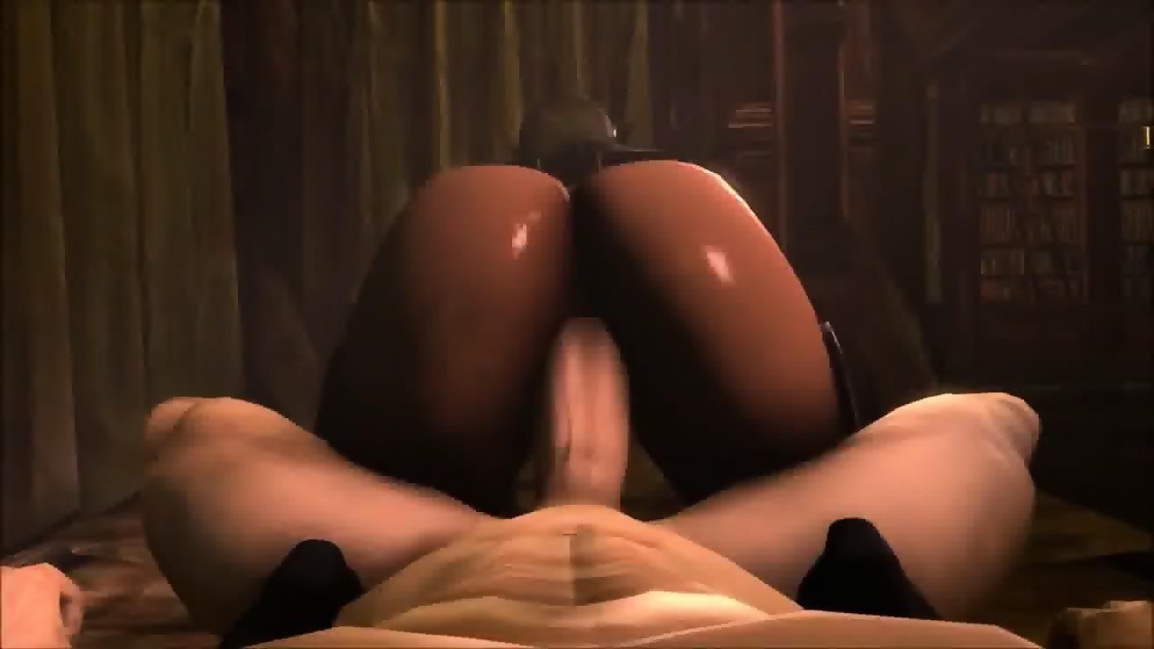 Sex shop göttingen