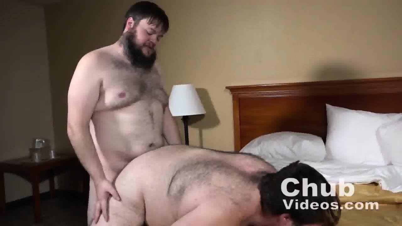 Mediterranean porn star Avi