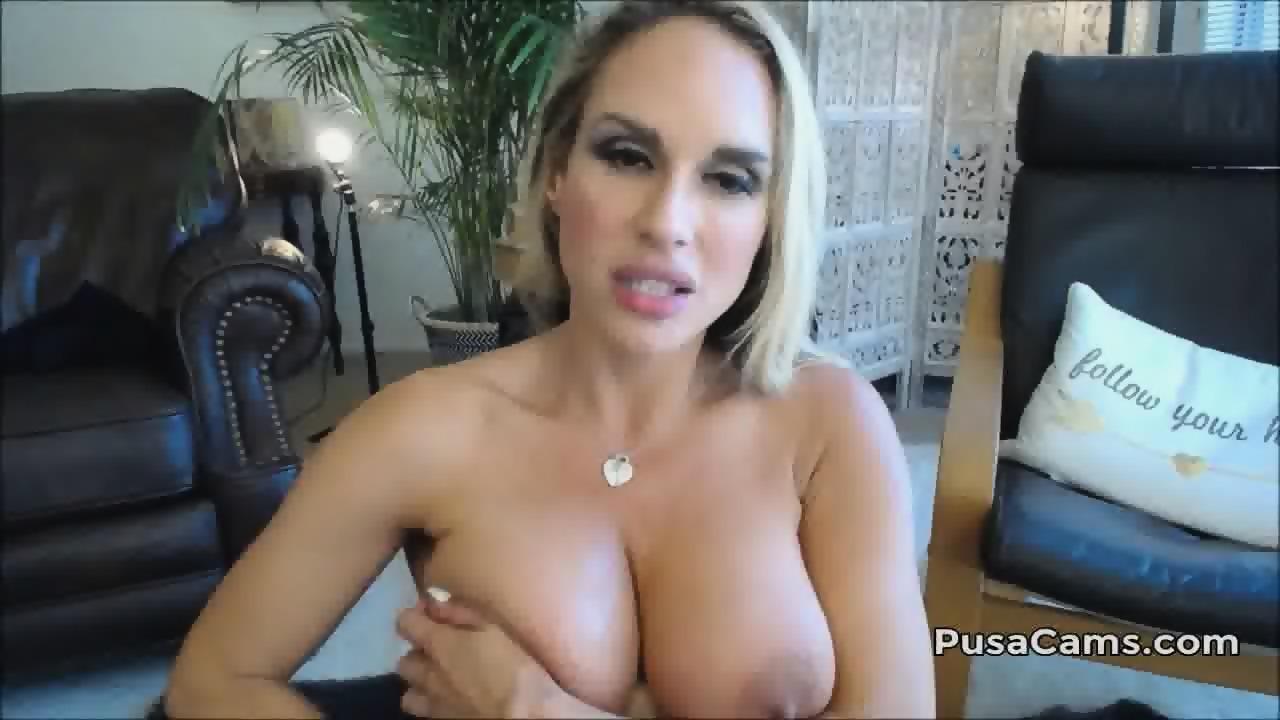 Solo Big Tit Dildo Anal Hd