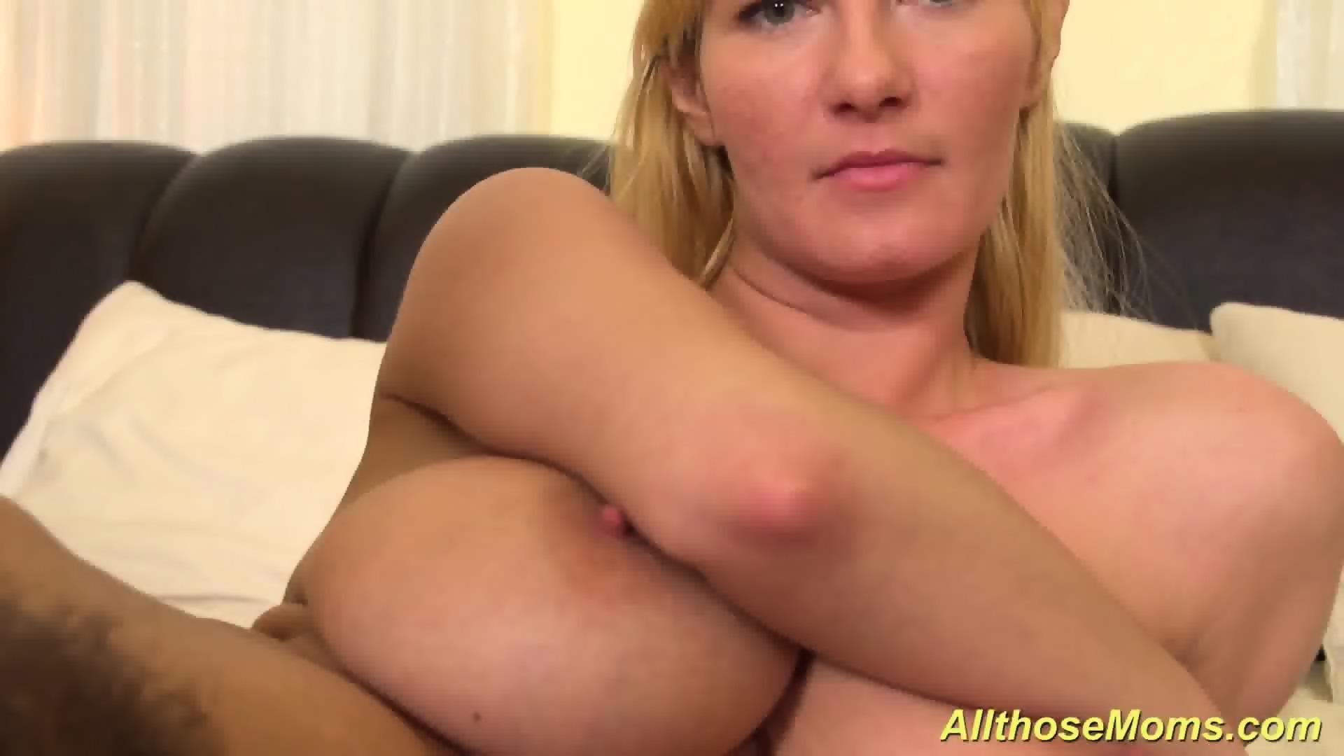 Biggest cock shagging woman