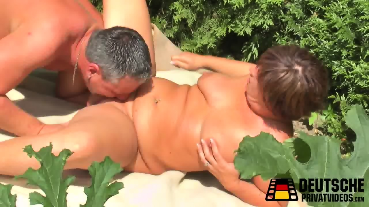 Molly mature gets fucked