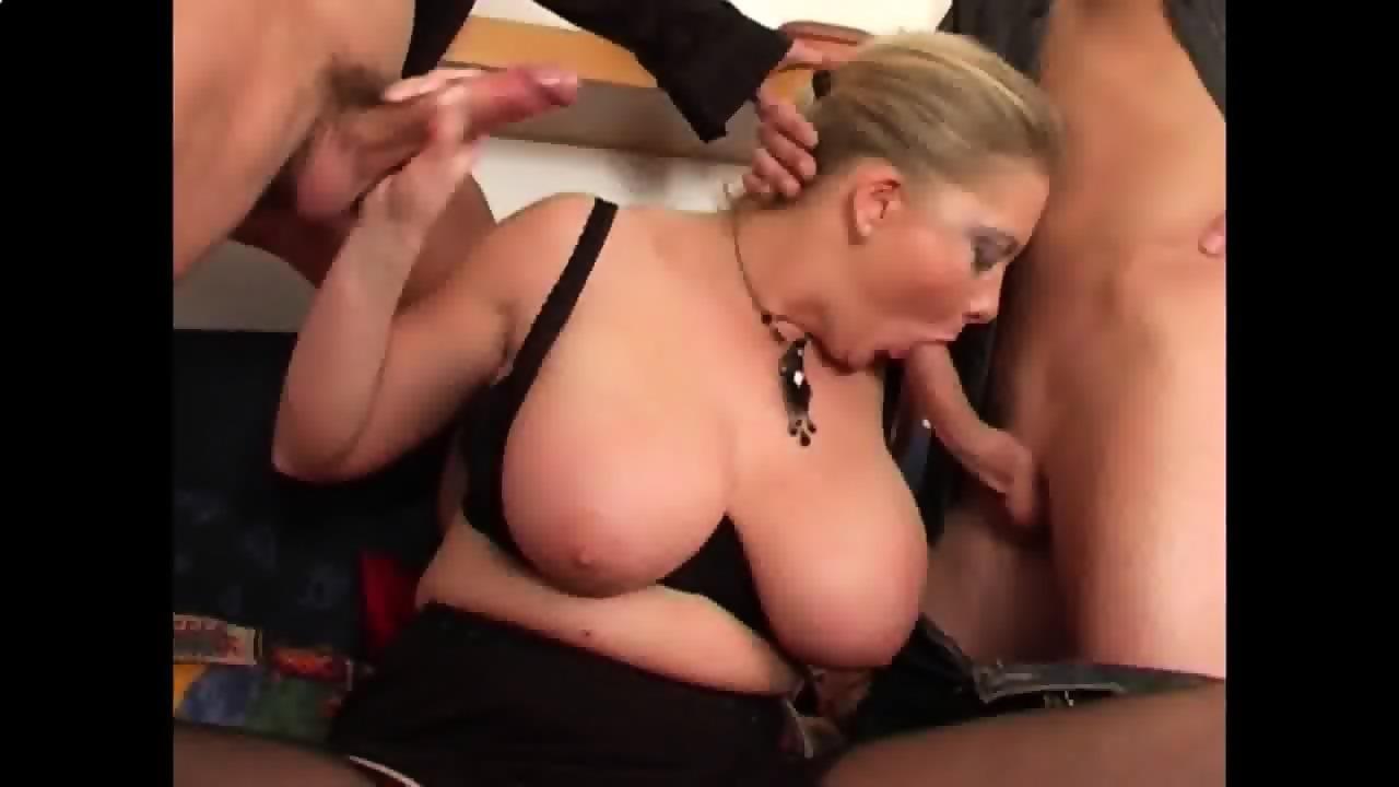 mature slut wife porn