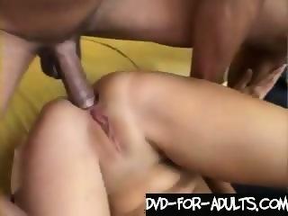 Sexvideos De