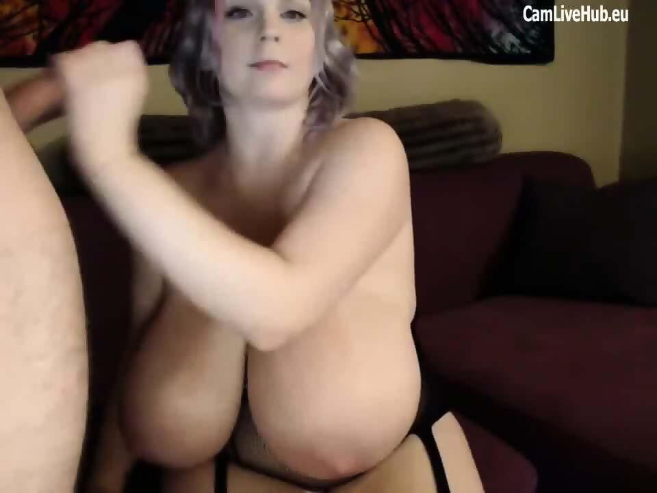 Hopital sex toys online
