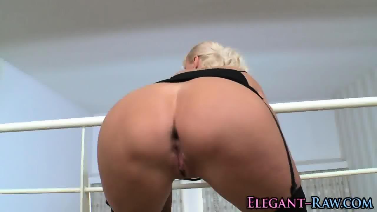 Sexy girls porno on tumblr