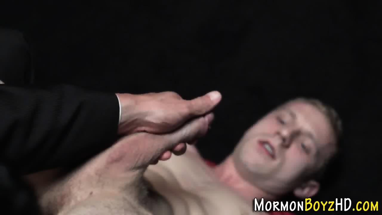 recommend you guy fucks anal and cums on body turns!