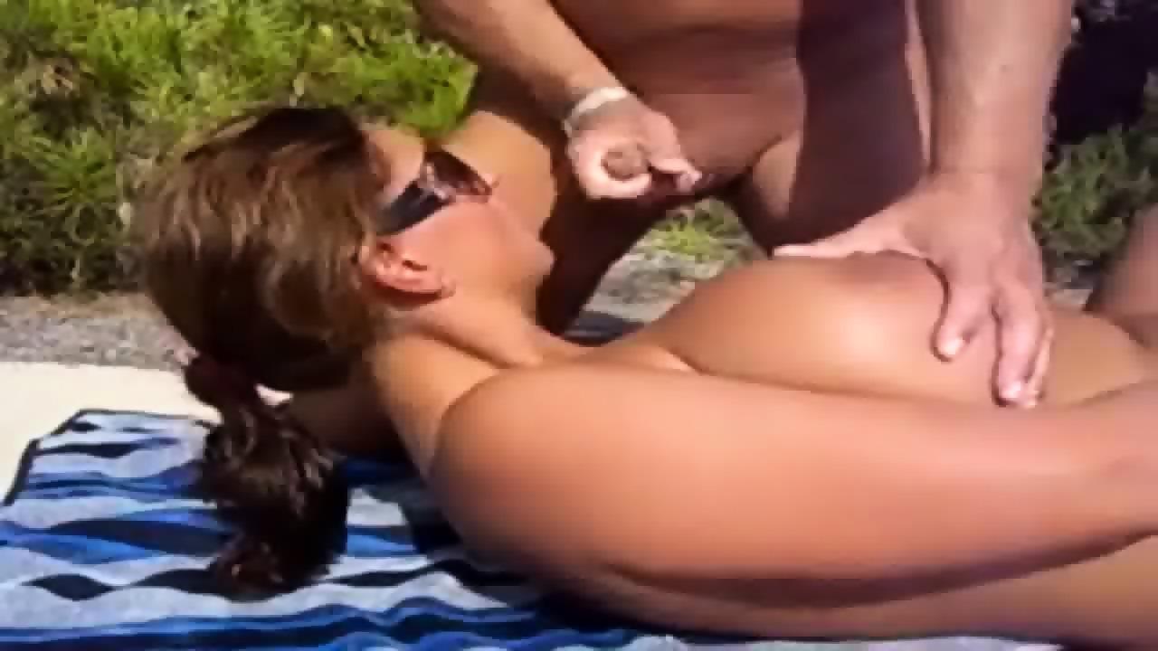 Best porno Phoenlxarlzona aol com michael threesome