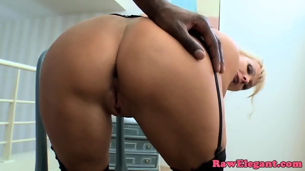 Anna s hegre erotica
