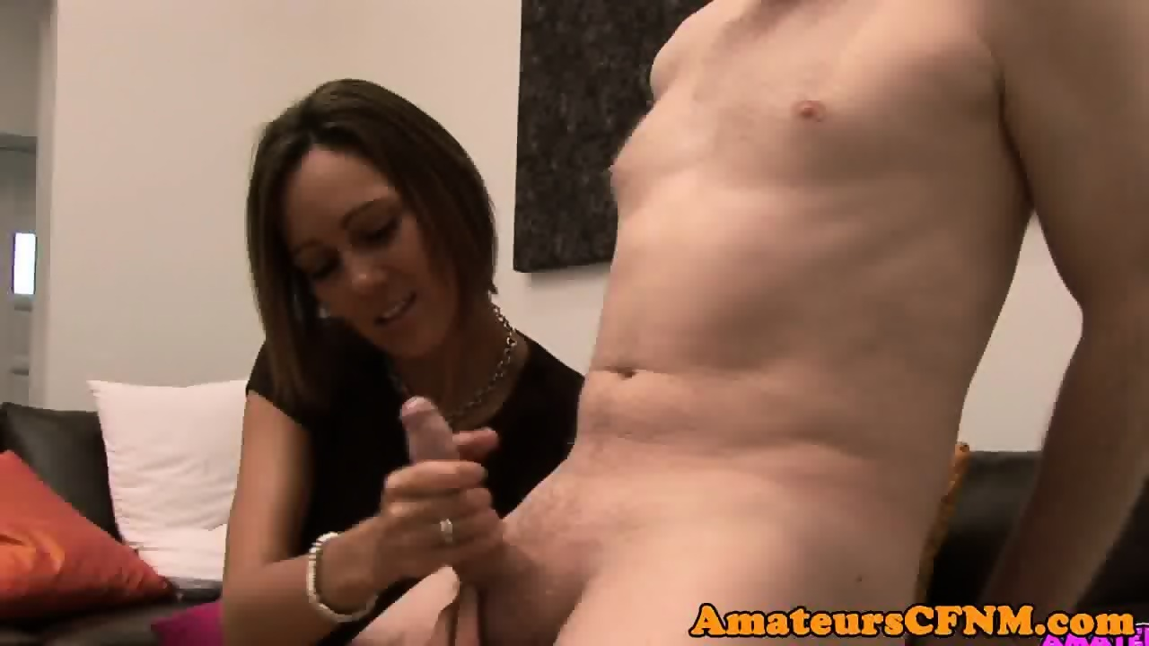 Sexy women stripping softcore