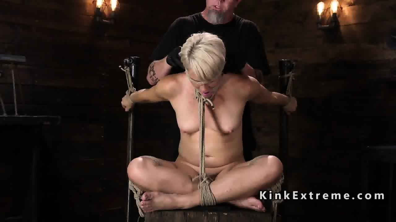 Bdsm hard whipping agree