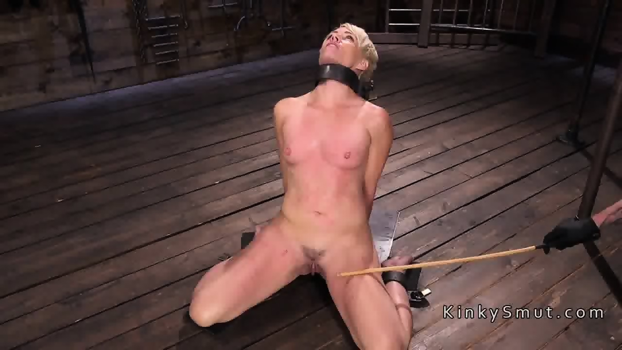 Japanese and black cock