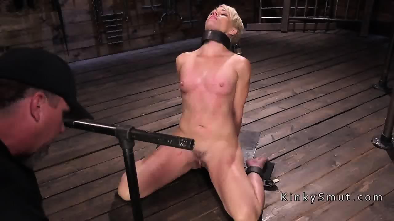 punishment nipple bdsm Stories