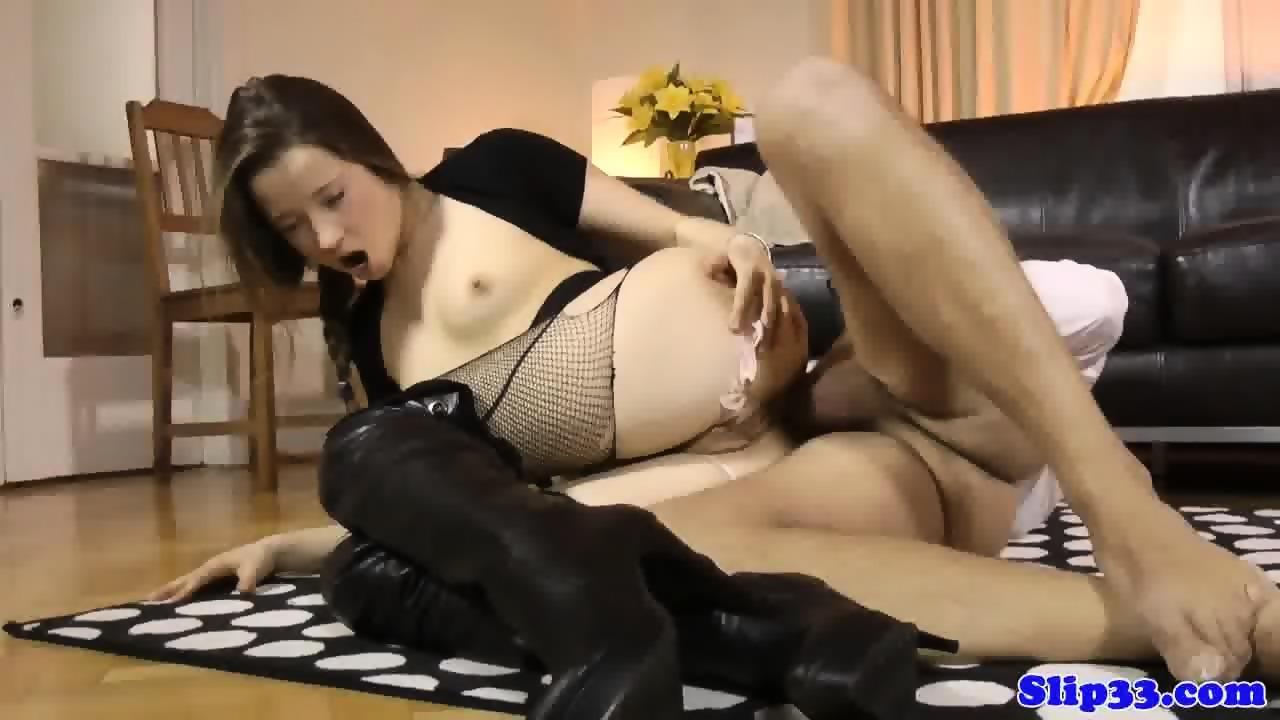 Hottest sex aishwarya rai naakt