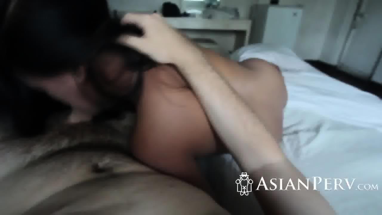Nude pics Free samples deep throat women