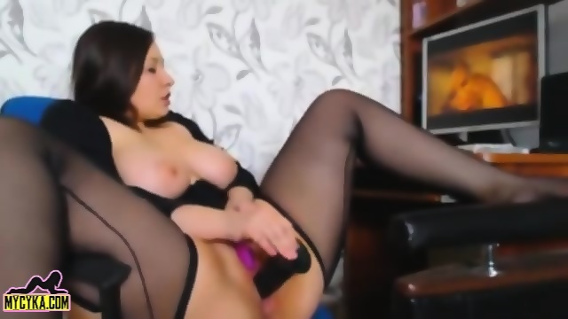 something is. crying first time anal porn apologise, but does