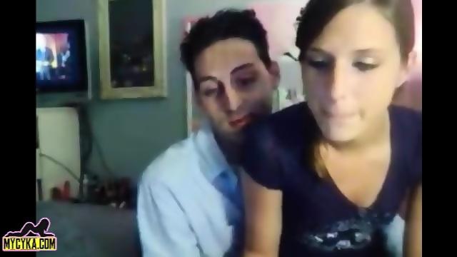 Puplic sex pic porno