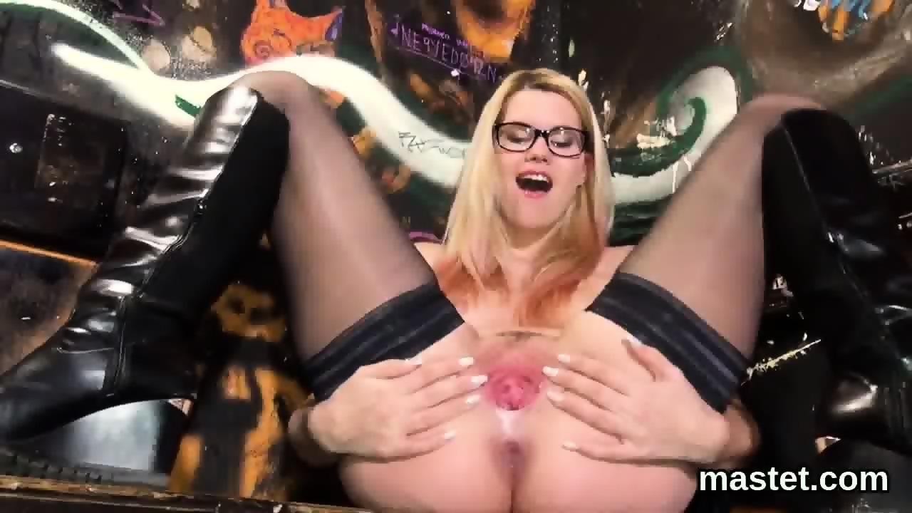 British milfs free porn