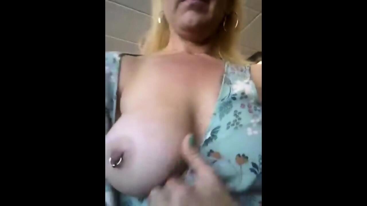 Filme Erotice 2018